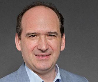 Prof. Dr. Kilian Bizer