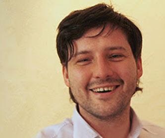 Sergei Bojew