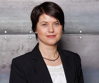 Karin Friese