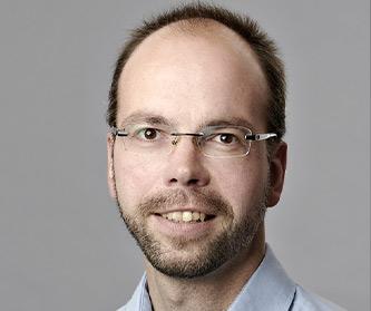 PD Dr. Mark Euler