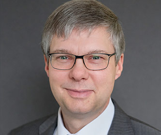 Prof. apl. Prof. Dr. Wolfgang Viöl