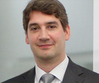 Prof. Dr. Bernhard H. Vollmar