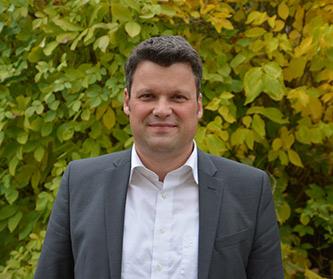 Prof. Dr. Jörg Lahner