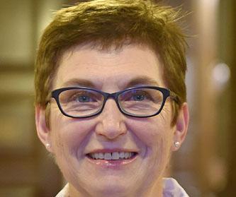 Dr. Annemone Radleff-Schlimme
