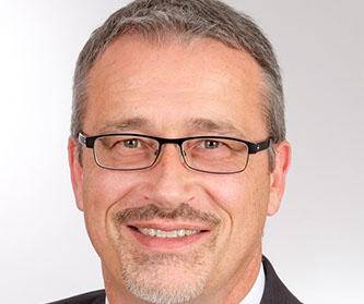 Mathias Liebing